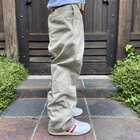 DICKIES/ディッキーズ ワークパンツ 90年代 Made In USA (USED)
