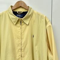 Polo Ralph Lauren/ポロラルフローレン スウィングトップ 2000年代 (USED)