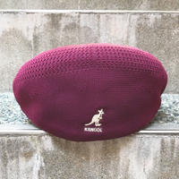 KANGOL/カンゴール TROPIC 504 VENTAIR (NEW)
