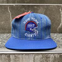 NFL NEW YORK GIANTS/ニューヨーク ジャイアンツ 90年代 (DEADSTOCK)