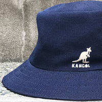 KANGOL/カンゴール TROPIC LIDO 90年代 Made In ENGLAND (USED)