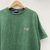 POLOSPORT/ポロスポーツ Tシャツ 90年代 Made In USA (USED)
