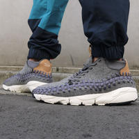 NIKE/ナイキ AIR FOOTSCAPE WOVEN 2016年製 (DEADSTOCK)