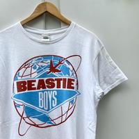 BEASTIE BOYS/ビースティーボーイズ Tシャツ 2014年 (USED)