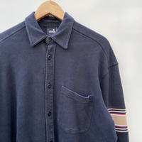 Levi's SILVERTAB/リーバイス シルバータブ カットソーシャツ 90年代 Made In USA (USED)