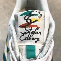 adidas/アディダス EDBERG 86年製?Made In FRANCE (USED)