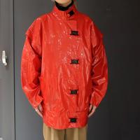 Vintage   Enmel Design Jacket