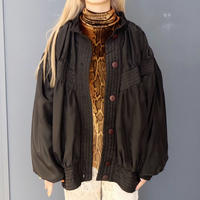 Vintage   Design Jaket