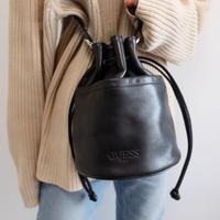 VINTAGE   GUESS BAG