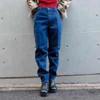 Vintage   Levis Denim Pants