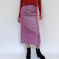 Vintage   Moschino Long Skirt