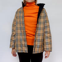 Vintage Burberry Jacket