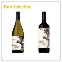 【Duoセレクション】LAのワインショップで大人気! アメリカ ・ワシントン州の注目ワイン
