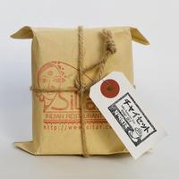 「印度料理シタール」さんのオリジナルスパイス付き【厳選素材のチャイセット】