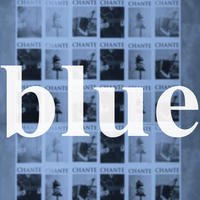 <Download>【blue】髙橋徹大