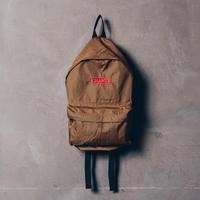<予約商品>【CHANTE】Back Pack