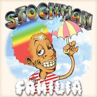 【FAMILIA】STOCKMAN