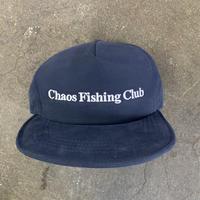 EMB CAP