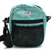 DOPE(ドープ)Classic Logo Sling Bag Mint