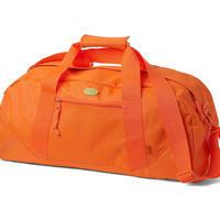 INTERBREED(インターブリード)Chemical Trip Bag(オレンジ)IB19AW-04 ドラムバッグ ケミカル トリップ バッグ 大容量