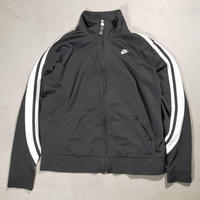 NIKE/Cutting Jersey/Black/Used