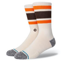 STANCE(スタンス)BOYD ST(OFF WHITE)A556A20BOS#OFW