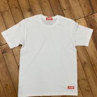 ただのTシャツ ホワイト