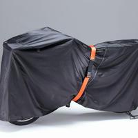 風飛び防止ベルト Grutto(ぐるっと) 旅行カバンベルト グレー カーキ ネイビー オレンジ ピンク KW-05