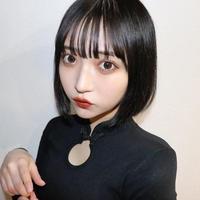 城ヶ崎チャイナのトモダチ卍