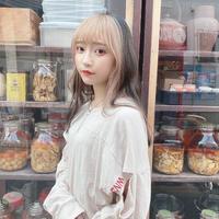 【beige】ネトフリロンT