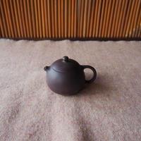 台湾急須(大)    紫砂 荳蔻