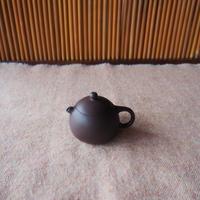 台湾急須(小)    紫砂 荳蔻