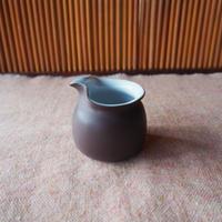 茶海 紫砂