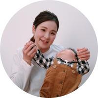 9/9(木) am10:30~11:10     kumiko    ベビトレヨガ無料お試しlesson