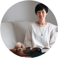 8/16(日)  am8:00~9:15     Ayako    朝セルフケアヨガ