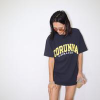 CORUNNA Tシャツ
