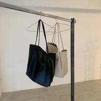 ECO Leather toto BAG