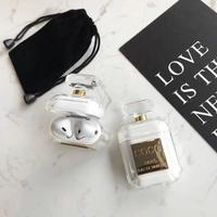 perfume AirPods ケース