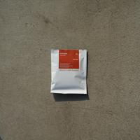 Drip bag - Ethiopia