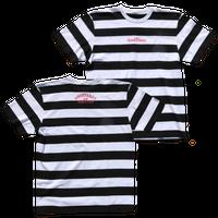 GOOD TIMES ORIGINALS   ボーダー  T-shirts