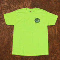 hella guap  T-shirts