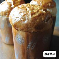 【ブリオッシュパン】