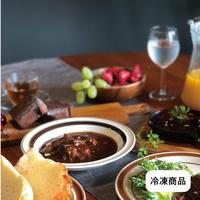 冬ギフト【シェノワの食卓 シチューセット】