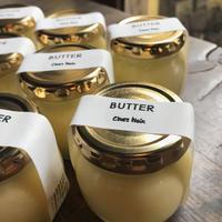 【当家のバター】100g