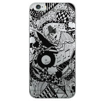 iPhone cover 【fantasy】