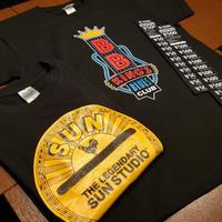【Tシャツ2枚付き!】ドリンク・フードチケット 10,000円セット