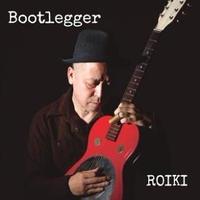 Bootlegger - ROIKI