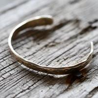 Cuff Bracelet【thin】