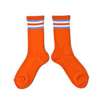 1993 SOCKS (Orange) SHUKYUxCITY BOYS FC