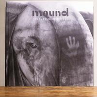 【写真集】「mound」西光祐輔